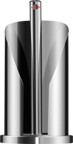 Wesco Paper Towel Holder Stainless Steel Nip 4004519029176 Ebay